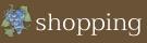 shop link