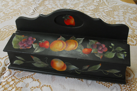 BOX・フルーツ
